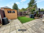 Thumbnail to rent in Gerald Road, Bournemouth