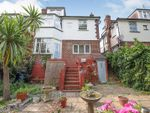 Thumbnail for sale in Rushgrove Avenue, London