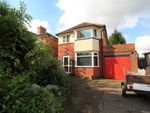 Thumbnail for sale in Yardley Wood Road, Moseley, Birmingham