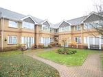 Thumbnail for sale in 30 Shales Road, Southampton, Hampshire