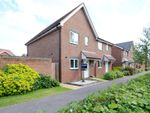 Thumbnail for sale in Elk Path, Three Mile Cross, Reading