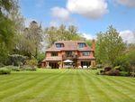 Thumbnail to rent in Lutyens, Mill Lane, Chalfont St. Giles, Buckinghamshire