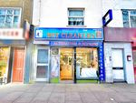 Thumbnail for sale in Pollys Dry Cleaners, Kingsland Road, London