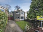 Thumbnail for sale in Pheasants Drive, Hazlemere, High Wycombe