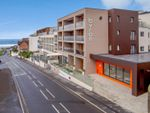 Thumbnail to rent in Byron Apartments, Beach Road, Woolacombe, Devon