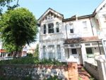 Thumbnail for sale in Warwick Gardens, Worthing, West Sussex