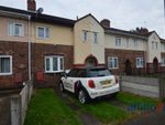 Thumbnail to rent in Old Heath Road, Wolverhampton