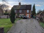 Thumbnail to rent in George Street, Staplehurst, Tonbridge
