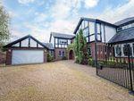Thumbnail for sale in Saxon Road, Birkdale, Merseyside