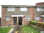 Thumbnail to rent in Grahame Park Way, Mill Hill, London