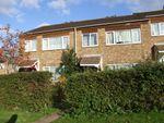 Thumbnail to rent in Kite Hill, Eaglestone, Milton Keynes