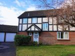 Thumbnail for sale in Scrivens Mead, Thatcham
