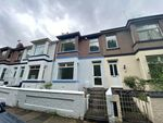 Thumbnail to rent in St. Barnabas Terrace, Plymouth