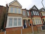 Thumbnail to rent in Whitegate Road, Southend On Sea, Essex