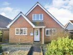 Thumbnail for sale in The Parade, Greatstone, New Romney, Kent