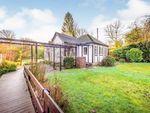 Thumbnail to rent in Felcot Road, Furnace Wood, Felbridge, East Grinstead