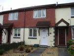 Thumbnail to rent in Falcon Road, Meir Park, Stoke-On-Trent
