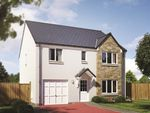 """Thumbnail to rent in """"The Whithorn"""" at Cotland Drive, Falkirk"""