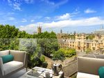 Thumbnail to rent in Palace View, Lambeth