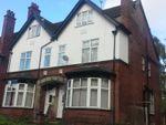 Thumbnail to rent in St. Michaels Villas, Headingley, Leeds