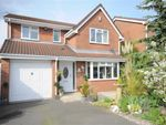 Thumbnail for sale in Bolberry Close, Longton, Stoke-On-Trent