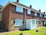 Thumbnail for sale in The Derings, Lydd, Kent