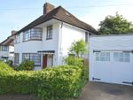 Thumbnail to rent in Howard Walk, Hampstead Garden Suburb