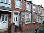 Thumbnail to rent in Fords Road, St. Thomas, Exeter