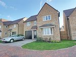 Thumbnail to rent in Hendrey Place, Godmanchester, Huntingdon
