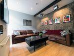 Thumbnail to rent in Cedar Grove, Fallowfield, Manchester
