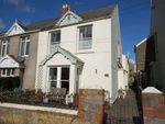 Thumbnail for sale in Harding Villas, Tenby, Pembrokeshire