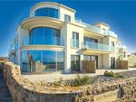 Thumbnail for sale in Apartment 4 Les Residences, Cobo Bay, Castel
