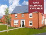 "Thumbnail to rent in ""Tunstall"" at Craneshaugh Close, Hexham"
