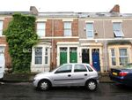 Thumbnail for sale in Stanton Street, Newcastle Upon Tyne