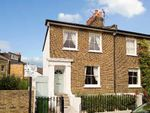 Thumbnail to rent in Guildford Grove, Greenwich, London