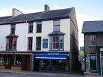 Thumbnail for sale in High Street, Criccieth, Gwynedd