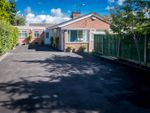 Thumbnail for sale in Thingwall Drive, Heswall, Wirral
