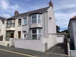 Thumbnail for sale in Broadwell Hayes, Tenby