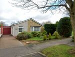 Thumbnail for sale in 50 Crosswood Crescent, Balerno, Balerno
