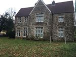 Thumbnail to rent in Stanshalls Lane, Felton, Bristol