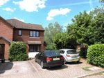 Thumbnail for sale in Devoil Close, Burpham, Guildford
