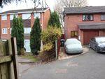 Thumbnail for sale in Ullrik Green, Birmingham