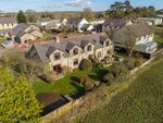 Thumbnail for sale in Penmark, The Vale, South Wales