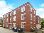 Thumbnail to rent in Stephensons Place, Bury St. Edmunds