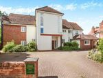 Thumbnail for sale in 7 Roxwell Road, Chelmsford, Essex