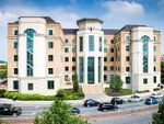 Thumbnail to rent in Kennet Place, 121 Kings Road, Reading, Berkshire