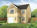 Thumbnail to rent in Laroche Walk, Bodmin