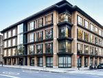 Thumbnail to rent in 200 Hammersmith Road, Hammersmith, Hammersmith