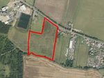 Thumbnail for sale in Land At Arlesey Road, Arlesey Road, Stotfold, Bedfordshire