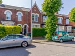 Thumbnail for sale in Hainton Avenue, Grimsby, Lincolnshire